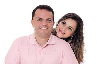 Thiago Cassimiro: se destaca entre os secretários de Nova Cruz/RN.