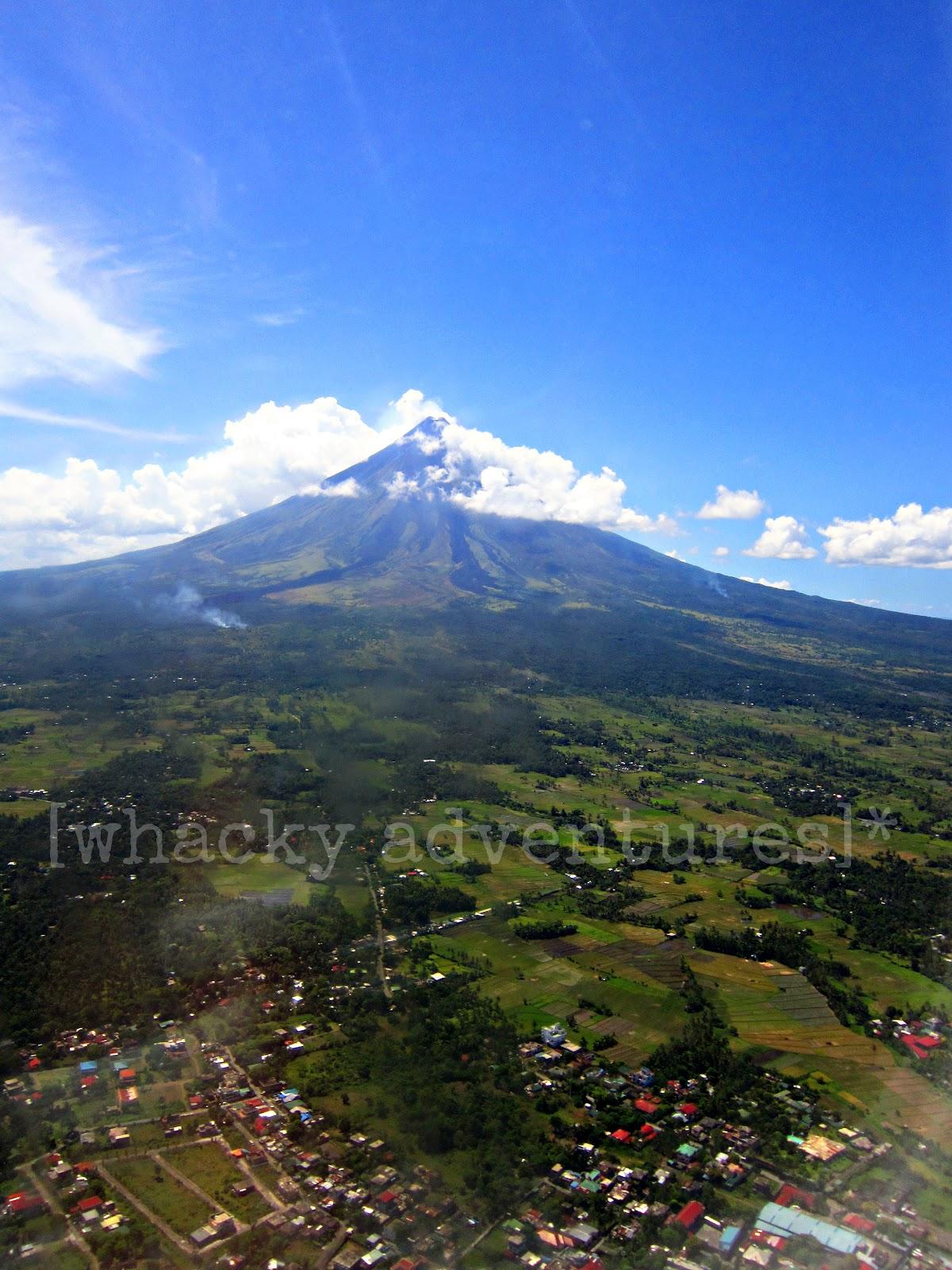 Mayon Spiele