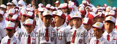 "Program Menteri Pendidikan ""Muhadjir"", Bersekolah Sehari Penuh"
