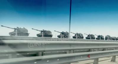 Россия нагнетает напряженность на Донбассе, в Крыму и на границе с Украиной