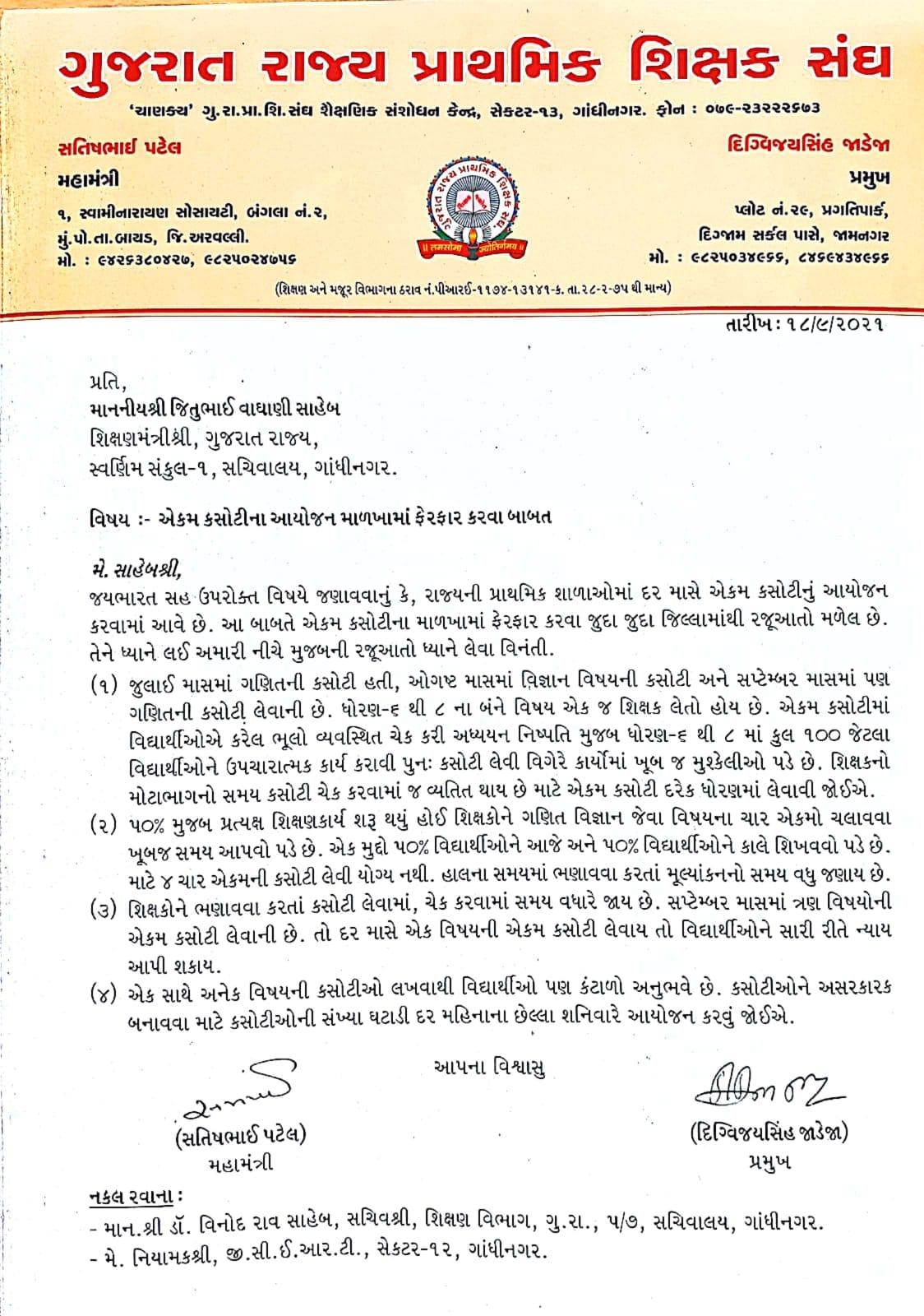 http://www.pravinvankar.in/2021/09/unit-test-babat-mahtvapurn-rajuaat.html