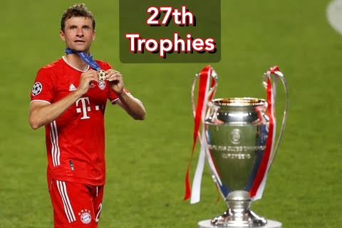 https://www.hotlinepro.xyz/2020/09/thomas-muller-becomes-most-decorated.html