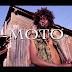 VIDEO & AUDIO | Dragon Boy - Moto | Download/Watch