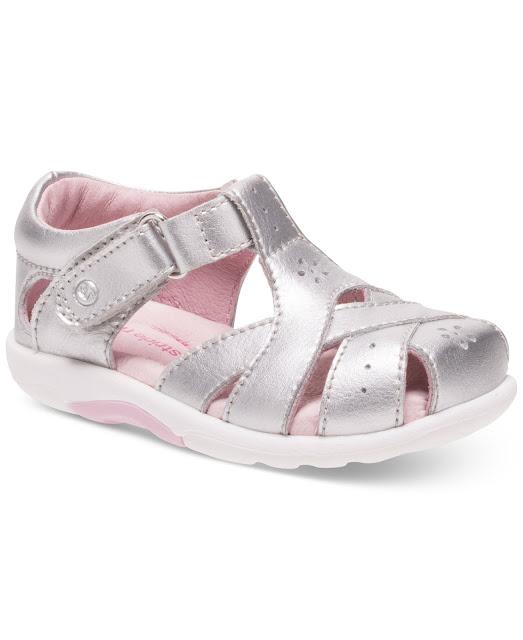 zapatos para bebes de un año