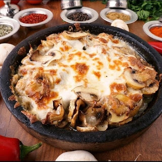 kebapzade restaurant goreme nevsehir menu fiyatlari capadoccia