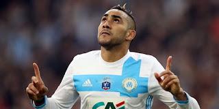 Paris Saint Germain vs Olympique Marseille Live Streaming online Today 25.02.2018 France Ligue 1