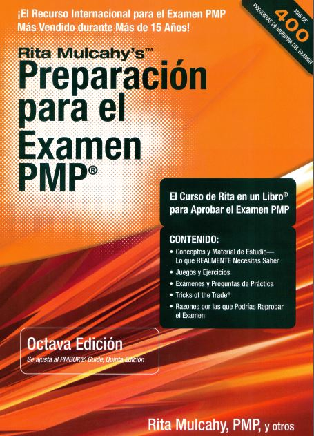 pmbok pdf espaol descargar