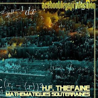 hft%2BMath%25C3%25A9matiques_Souterraine
