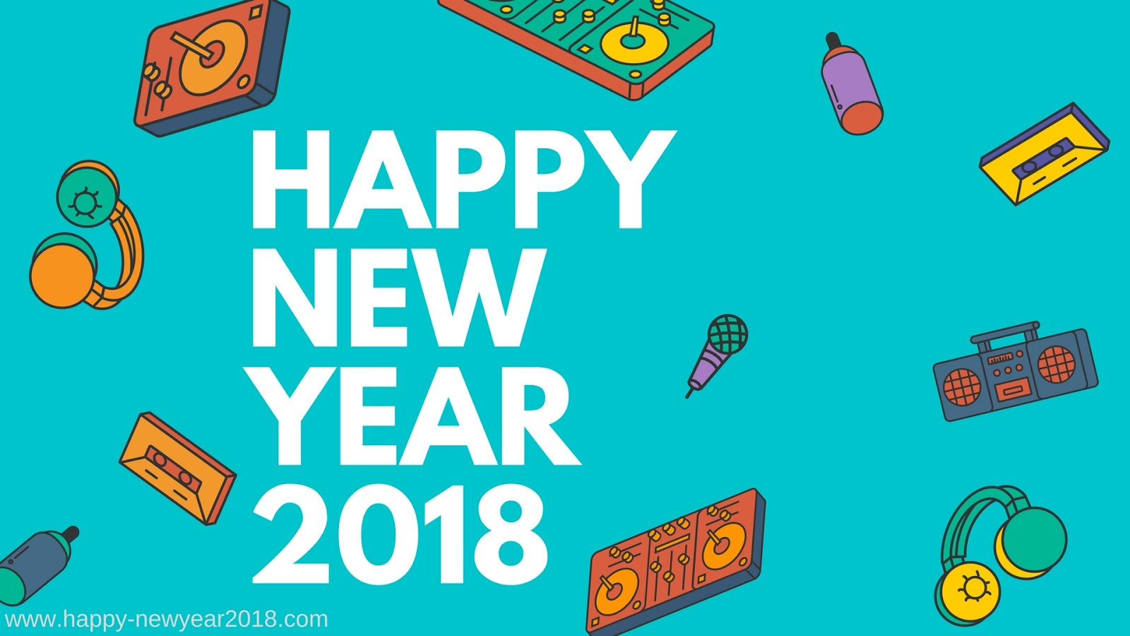 new year 2018 images quotes