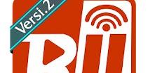 Radio Islam Indonesia Versi 2