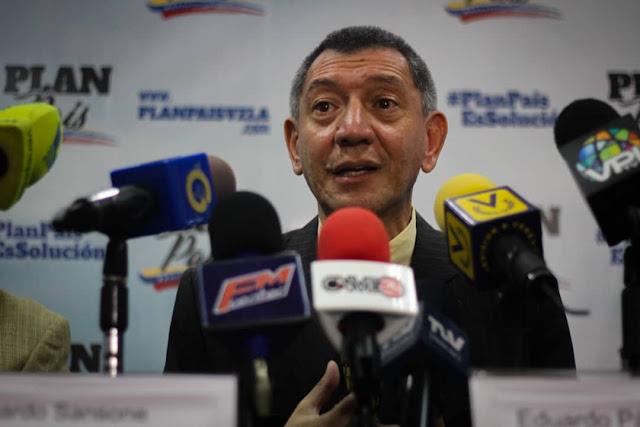 VENEZUELA:  Plan País de la AN establece modelo para recuperar el Metro con nuevas líneas.