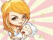 Nicole's Mommy Challenge