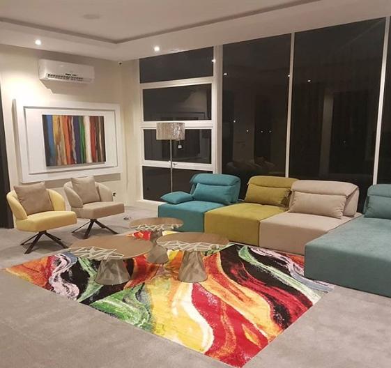 Lagos Multi Serviços Home – Name