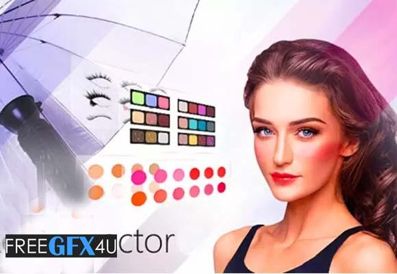 MakeupDirector v2 Deluxe
