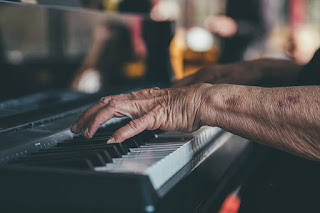 La práctica musical reduce el riesgo de deterioro cognitivo
