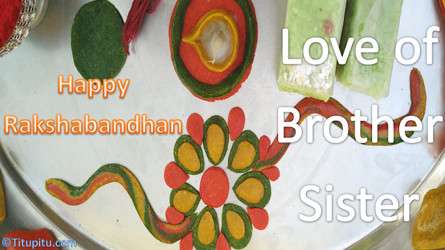 Cute-raksha-bandhan-wallpaper