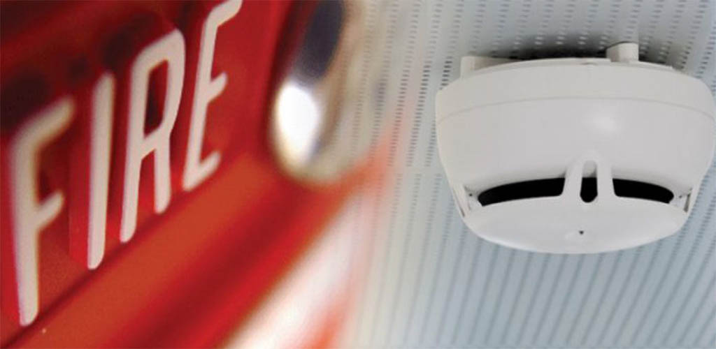 Rekomendasi Alarm Kebakaran Terbaik Dan Terlaris  5 Rekomendasi Alarm Kebakaran Terbaik Dan Terlaris 2021 Rekomendasi Alarm Kebakaran Terbaik, Terlari
