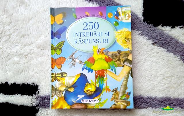 250-intrebari-si-raspunsuri.jpg