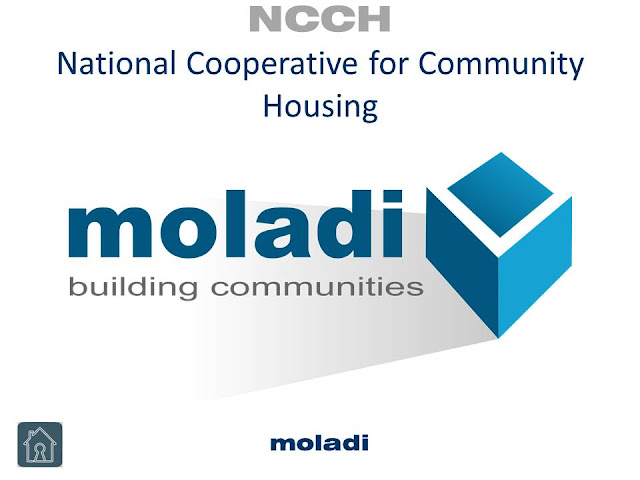 www.moladi.co.za