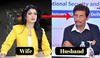 न्यूज़ एंकर के पति, अंजना ओम कश्यप के पति, नेहा पंत के पति, श्वेता सिंह न्यूज, रुबिका लियाकत पति, न्यूज एंकर्स पर्सनल लाइफ, कैसा जीवन जीती हैं न्यूज रीडर्स, कौन हैं अंजना ओम कश्यप के हसबैंड, न्यूज वालियों के पति, न्यूज रीडर्स बॉयफ्रेंड्स, news anchor husband, news anchor life, aajtak news reader, abp news reader, Zee news anchor,