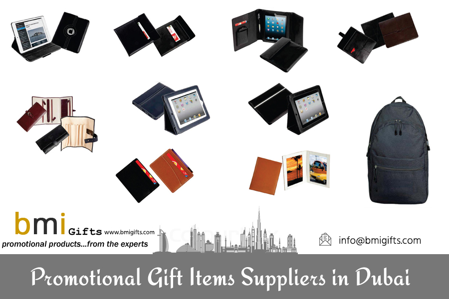 BMIGIFTS - GIFTS SHOPPING IN DUBAI, UAE: BMI Gifts - Executive
