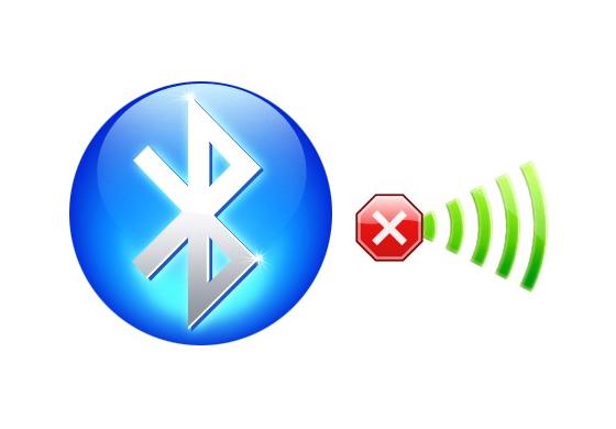 kenapa headset bluetooth tidak terdeteksi di hp