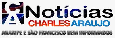 CLIQUE E ACESSE O BLOG DO CHARLES ARAÚJO CA NOTÍCIAS (SANTA FILOMENA-PE/DORMENTES-PE)