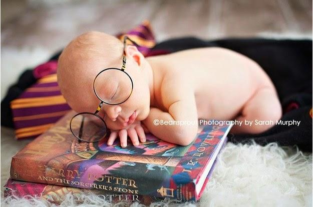 adorable photos of newborns to melt your heart
