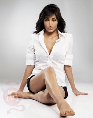 jiya khan hot pics