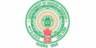 GGH-Anantapur-Recruitment-2020-Apply-For-182-Staff-Nurse-Vacancies, ggh-hospital-anantapur, staff-nurse-vacancy-2020, ap-staff-nurse-recruitment-2020-notification-pdf, latest-staff-nurse-govt-jobs-in-ap-2020