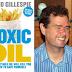 Óleo tóxico: por que o óleo vegetal vai te matar e como se salvar.