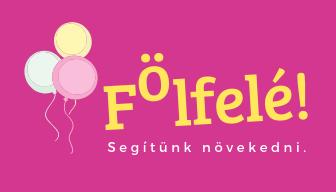FÖLFELÉ! KONFERENCIA - 2019. november 22., péntek 9-18 óra - Budapest