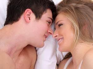 cara alami mengobati vagina yang berlendir