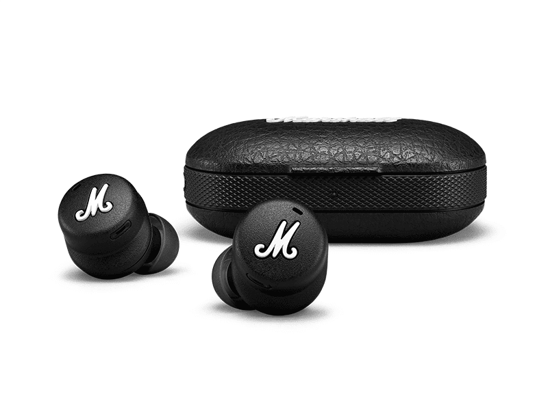 Marshall Mode II TWS earphones arrive in the Philippines, priced at PHP 12,490!