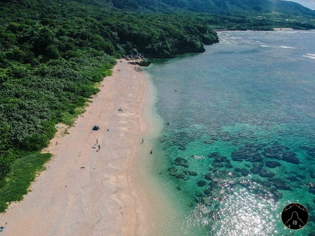 ISHIGAKI ISLAND – DISCOVER THIS TROPICAL PARADISE IN OKINAWA JAPAN