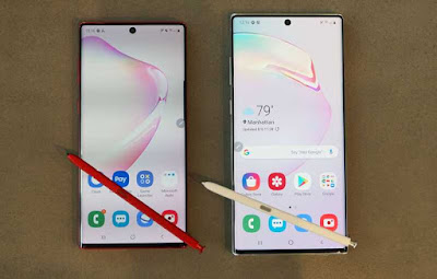 Samsung, Galaxy Note 10, Galaxy Note Released, S Pen, Gamaxy Note, how to screenshot on galaxy note 10 plus, how to screenshot on galaxy note 10, galaxy note 10 screenshot, samsung galaxy note 10 tips and tricks, how turn off galaxy note 10, note 10 plus, galaxy 10 plus, samsung note 10, samsung galaxy note 10, samsung internet pops up randomly, samsung 150 credit, samsung fold phone release date, samsung 45w charger, shop samsung app, samsung galaxy, samsung tv, samsung note, samsung phone, samsung 10, spoitfy widget gone android 2019, android calendar spam android, google calendar spam android, android 10 release date, android phone, android apps, android auto, apk, android tv, cruz azul galaxy, leagues cup, america vs tigres, gaalxy s10, galaxy 10,