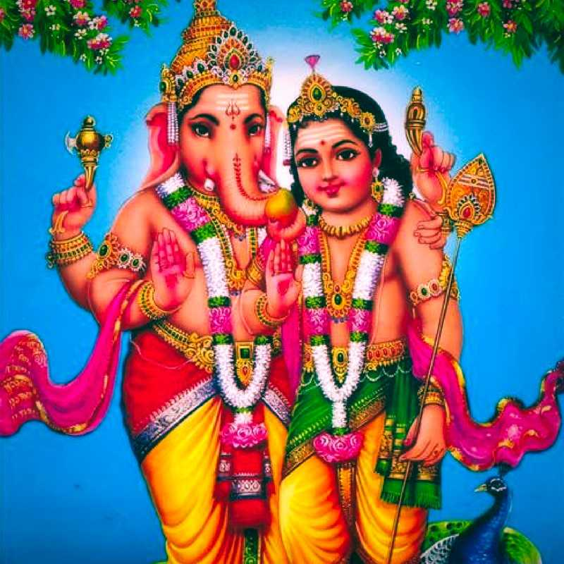 20 lord murugan adbhut hd pictures and wallpapers god wallpaper 20 lord murugan adbhut hd pictures and