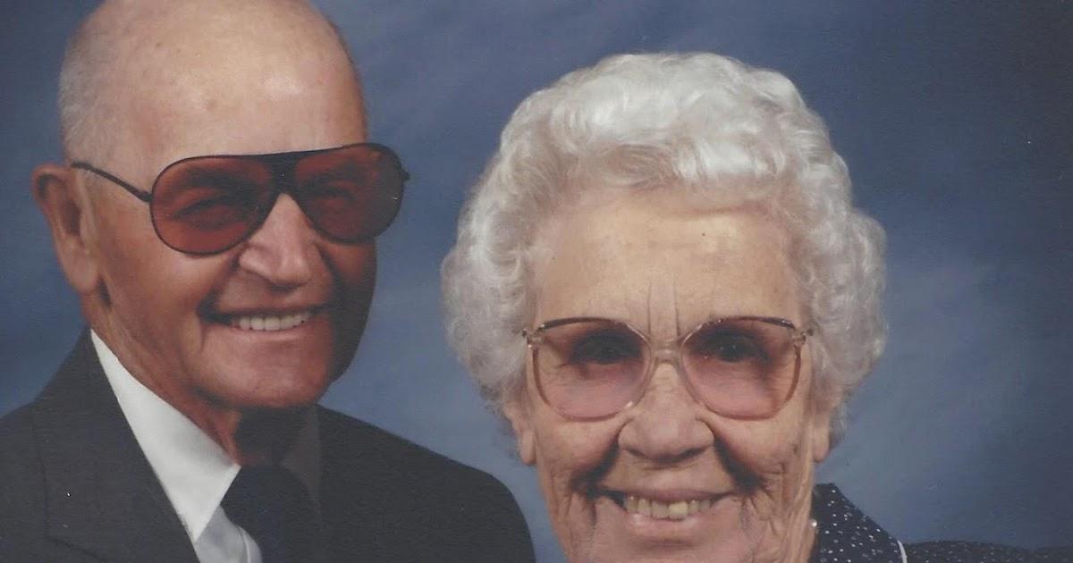 Obituary Ada Ellen Lester Altizer