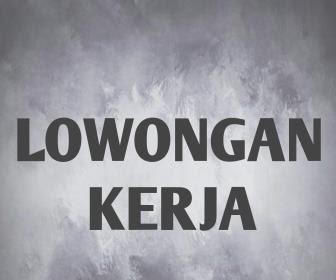 Loker Jatim Area Pamekasan Sebagai Tenaga Satpam di PT. Mitra Anugerah Pratama