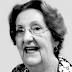 Educação Marista perde a professora Violeta da Fonte