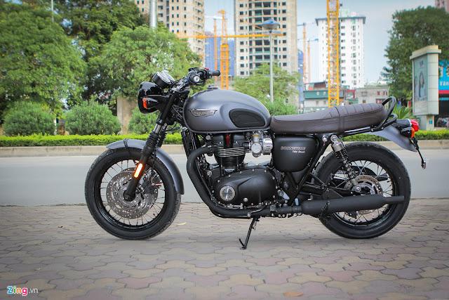 xe-moto-phong-cach-retro