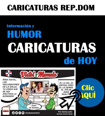 InfomediosRD