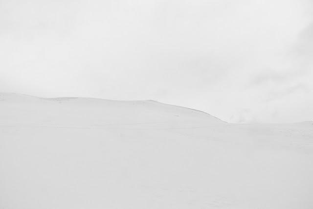 """Nominacje Konkursu Fotografii Górskiej """"Lawiny"""" 2019. Prace nominowane do nagrody głównej i nagrody publiczności KFG """"Lawiny"""" 2019."""