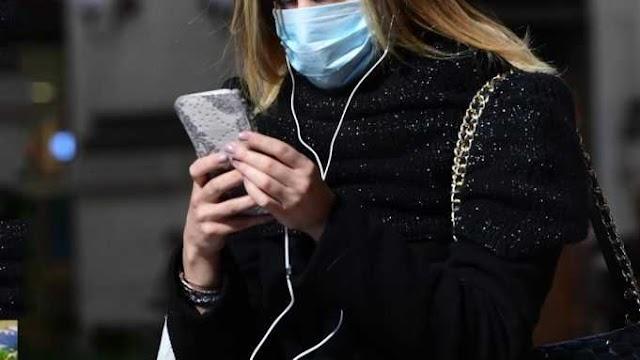 Πότε έρχεται το τέλος των SMS στο 13033 – Τι θα γίνει με τις μετακινήσεις από νομό σε νομό