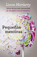http://lecturasmaite.blogspot.com.es/2015/05/novedades-mayo-pequenas-mentiras-de.html