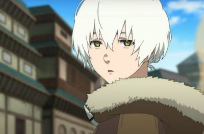 Fumetsu no Anata e Episode 2 Subtitle Indonesia