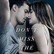 Fifty Shades Freed (2018) | Movie download