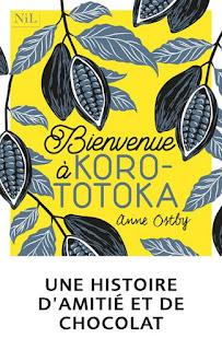 https://lacaverneauxlivresdelaety.blogspot.com/2019/08/bienvenue-korototoka-de-anne-stby.html