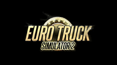 SHR]Euro Truck Simulator 2 full version + crack - Other