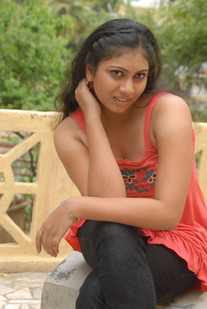 Telugu Actress Porn Photos